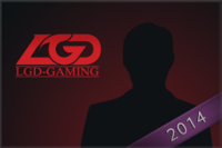 2014 lgd large.png