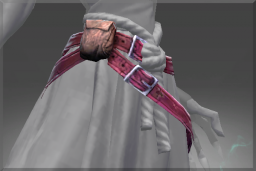 Cosmetic icon Belts from the Gloom.png