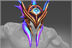Cosmetic icon Helm of Abyssal Vortex.png