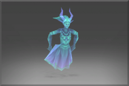 Cosmetic icon Outland Witch's Spirits.png