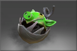 Cosmetic icon Swine Arsenal.png