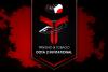 TriniDota 2 League
