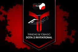 Cosmetic icon TriniDota 2 League.png