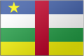 Flag Central African Republic.png