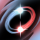 Nether Swap icon.png