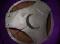 Escudo Desgastado (500)