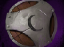 Poor Man's Shield icon.png