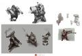 Sniper Concept Art1.jpg