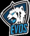 Team icon EVOS Esports.png