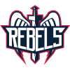 Team icon Rebels.png