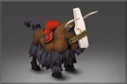 Trusty Mountain Yak.png