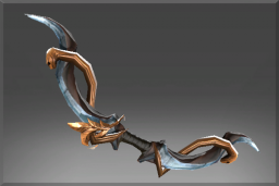Cosmetic icon Bow of Forsaken Beauty.png