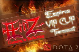 Cosmetic icon Empirez Vip Cup Tournament.png