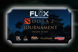 Cosmetic icon Flux Dota 2 Tournament.png