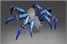 Cosmetic icon Legs of the Abysm.png