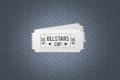 OLLSTARS Cup Season 2