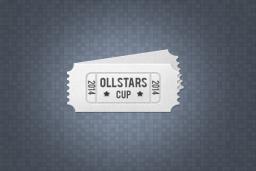 Cosmetic icon OLLSTARS Cup Season 2.png