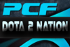 PCF Dota 2 Nation