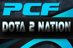 Cosmetic icon PCF Dota 2 Nation.png