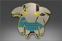 Cosmetic icon Pin Sven.png