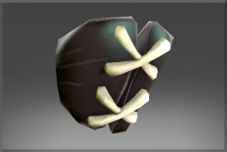 Cosmetic icon Pirate Slayer's Bracer.png