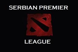Cosmetic icon Serbian Dota Premier League.png