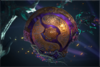 The International 2019 - Battle Level 1000