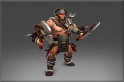 Cosmetic icon Tribal Stone Set.png