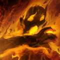 Demon Eater Shadowraze2 icon.png