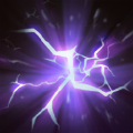 Desecrate (Ancient Prowler Shaman) icon.png