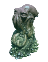 Reef's Edge Cuttlefish Statue Preview.png