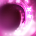 Shadow Wave icon.png