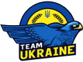 Team icon Ukraine.png