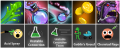 Alchemist ability icon progress.png