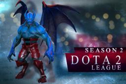 Cosmetic icon CSPL Dota 2 League Season 2.png