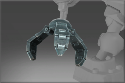 Cosmetic icon Grip of the Tree Punisher.png