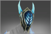 Helm of the Overseer