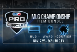 Cosmetic icon MLG Championship Bundle.png