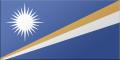 Flag Marshall Islands.png