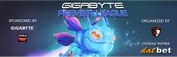 Gigabyte premier league logo.jpg