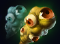 Observer and Sentry Wards 1 icon.png