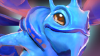 Puck icon.png