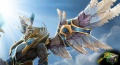 TI3 Vengeancebound Wings banner.jpg