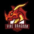 Team icon Fire Dragoon E-sports.png