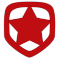 Team icon Gambit Esports.png