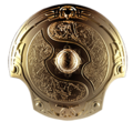 Tournament icon The International 2015.png