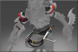 Cosmetic icon Djinn Slayer Armor.png
