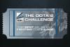 Dota 2 Challenge