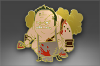 Pin: Pudge