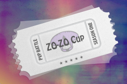 Cosmetic icon Zo-Zo Cup 1.png